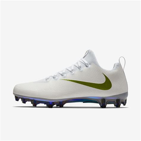 nike vapor shoes football nike vapor untouchable pro s football cleat nike