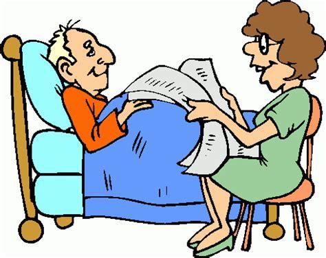 nursing home clipart cliparts co