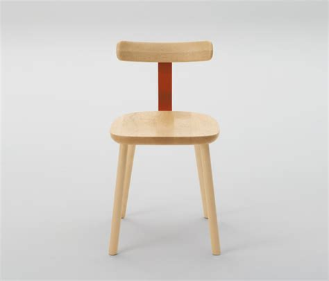 O Chair - t o t1 chair chairs from maruni architonic