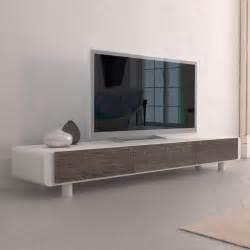 hifi schrank geschlossen multimedia heimkino m 246 bel sideboards f 252 r lcd plasma