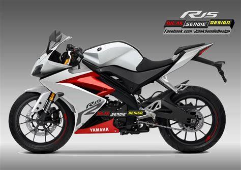 r15new model 2017 render all new yamaha r15 facelift 2017 ala julak sendie
