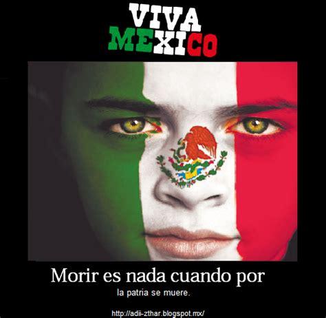 de la independencia de mexico frases frase viva la independencia viva frases para las zorras l facebook auto design tech