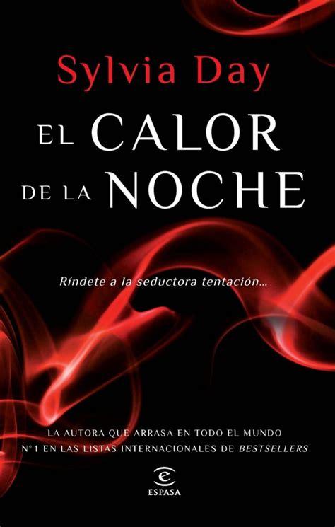 libro la noche de la descargar el libro el calor de la noche gratis pdf epub