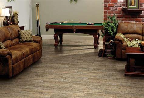 coretec plus problems coretec flooring problems home design inspirations