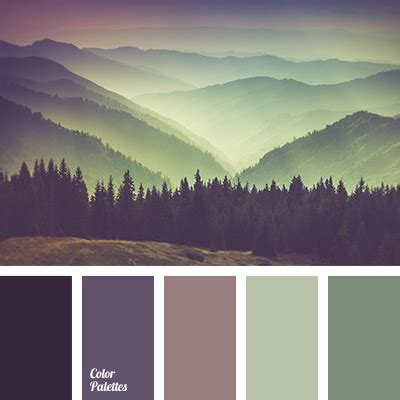 color palette ideas color palette 2912 color palette ideas