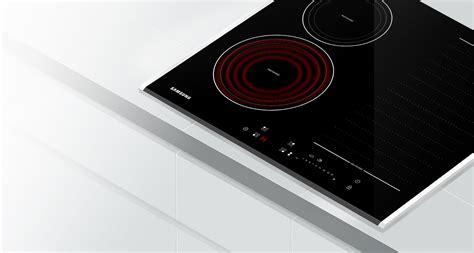 Induction Cooktop Samsung Samsung Induction Cook Top Ctn464nc01 Xsa Ctn464nc01