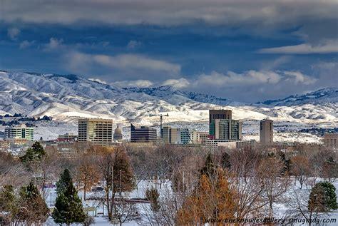 file city of boise idaho winter jpg wikimedia commons