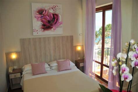 hotel villa fiorita sorrento hotel villa fiorita sorrento italy reviews photos