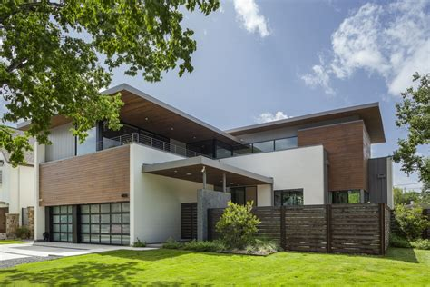 home design houston stunning modern houston homes shown in new tour revs rule culturemap houston