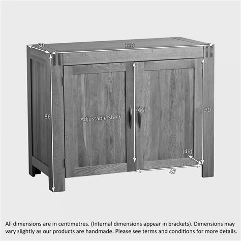 small buffets and sideboards 5 sideboards and buffets uk a1753 small sideboards
