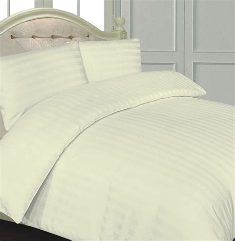 hotel quality bed linen uk colour 300 thread count luxury hotel quality stripe