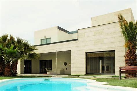 casa a qcasa casas prefabricadas de hormig 243 n casas personalizadas