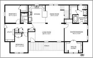 oakwood floor plans oakwood homes oakwood homes floor plans modular