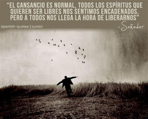 imagenes love is en español spanish quotes