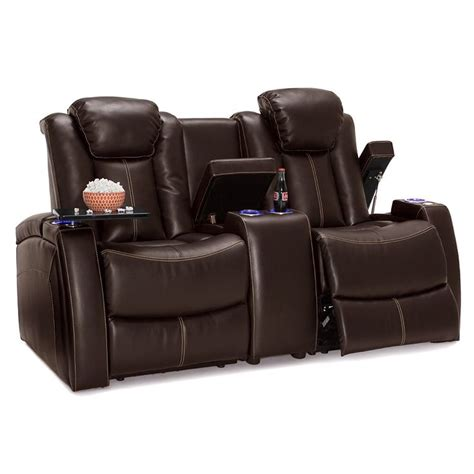 lane theater recliners 25 best ideas about power reclining loveseat on pinterest