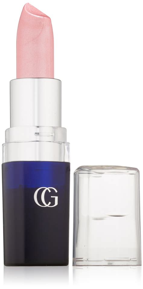 covergirl continuous color lipstick covergirl continuous color lipstick bronzed