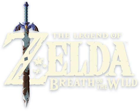 Breath Of The 2nd Nintendo Switch the legend of breath of the switch software