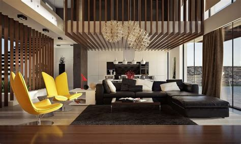 home design 3d ceiling height heartbreaking high ceiling living rooms home decor ideas