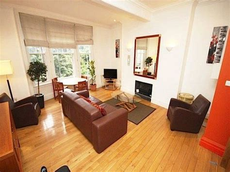 Appartment Dublin by Dublin City Apartments Ireland Apartment Reviews