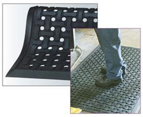Rubber Mats For Equipment by Entrance Mats Doorway Mats Welcome Mats Safety Mats