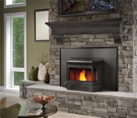 what does vent free gas fireplace mean fireplaces efireplacestore blog page 2