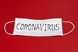coronavirus spreads  uk government pledges  million