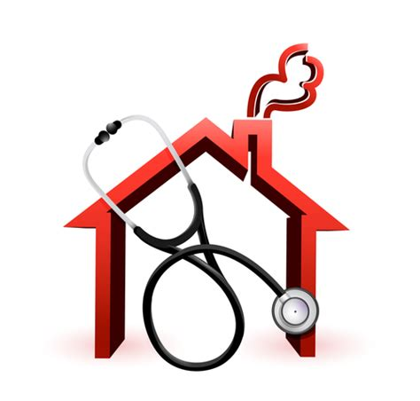 home health agencies get medicare s treatment based
