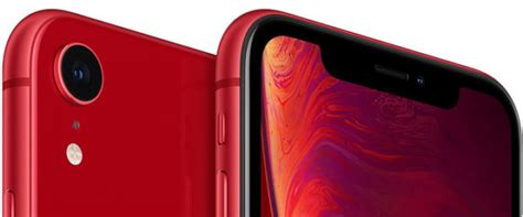 apple cutting iphone xr price in japan in an effort to boost sales wsj iphone in canada
