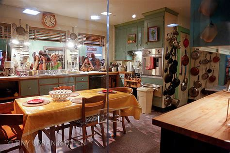 julia child kitchen happy birthday julia child tiny urban kitchen