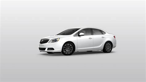 cochran monroeville gmc 2016 buick verano specifications details and data autos post