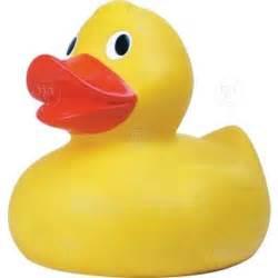 Pics photos rubber ducky bath toy