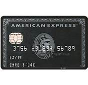 American Express Black Card Cake Pictures