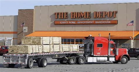 home depot confirms hack here s what you should do now