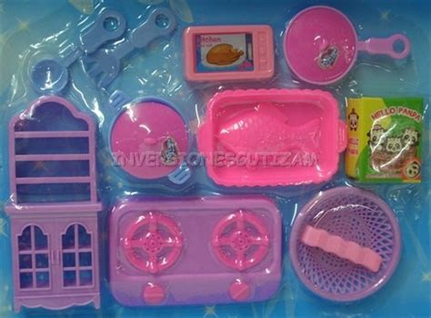 juegos de cocina de ni o set de cocina juego para ni 241 as juguete de ollas kitchen