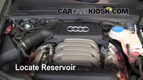 book repair manual 2011 audi r8 spare parts catalogs service manual 2008 audi r8 windshield fluid motor how to replace audi a4 b6 windshield