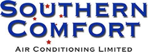 southern comfort nz southern comfort air conditioning christchurch