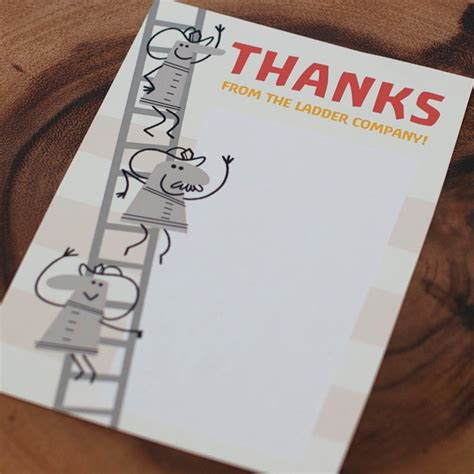 printable thank you cards for firefighters 1000 images about firehouse on pinterest firefighters