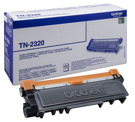 hl l2360dn toner cartridges inkredible co uk