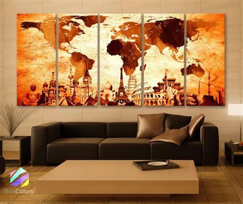 world of wonders home decor world of wonders home decor