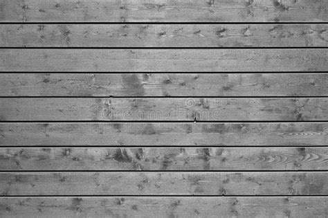 grey wooden plank wall stock photo image  background