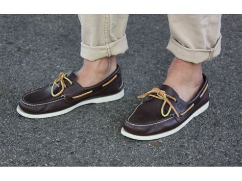 boat shoes with socks or without never be caught dead wearing boat shoes with socks or any
