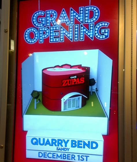 Zupas Gift Card - grand opening quarry bend zupas giveaway
