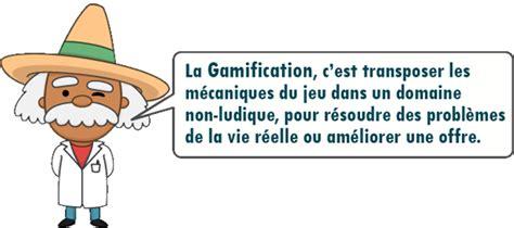 Une Hutte Définition by D 233 Finition De La Gamification El Gamificator