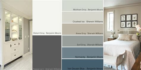 trending paint colors remodelaholic trends in paint colors for 2014