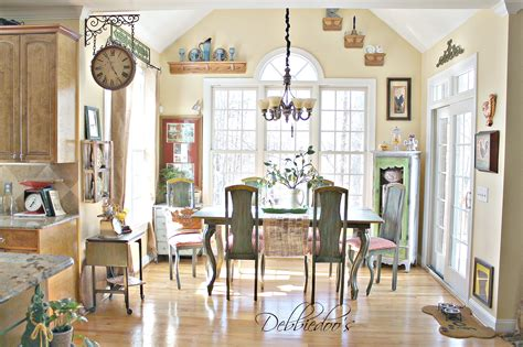 what is country design french country kitchen style freshened up debbiedoos