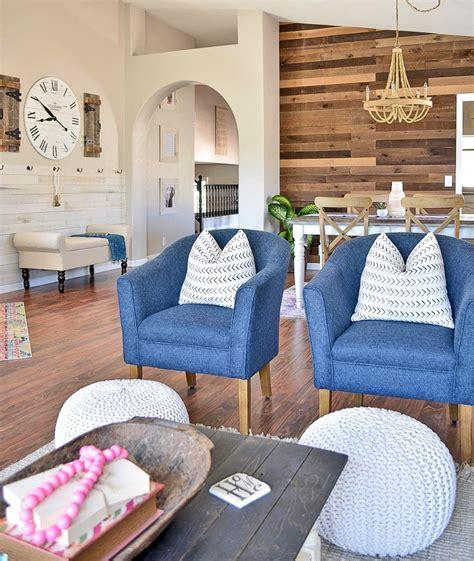 home decor furniture blogs 100 home decor furniture blogs cottage style
