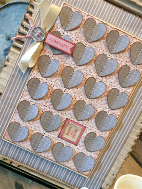 pintrest crafts inspiration with epiphany crafts pettit