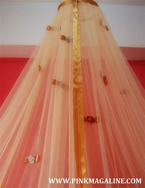 How To Make A Canopy For A Crib by Bed Canopy Crib Canopy Crib Mosquito Net Diy Bed Canopy