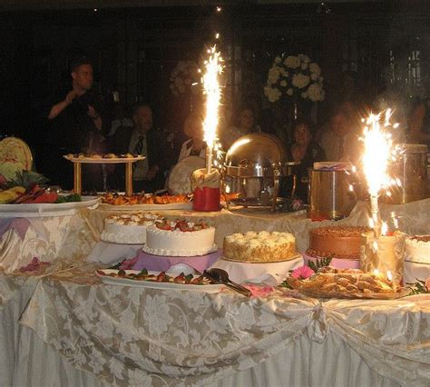 viennese table or venetian table 17 best images about love this idea for a cake table