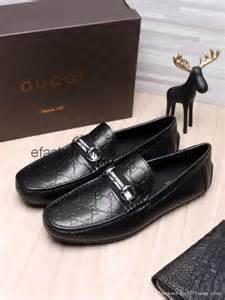 gucci shoes on sale cheap gucci driving loafers for gucci loafers for